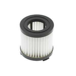 1 × Filter Ersatz Teil Für Xiaomi JIMMY JV51 PD509//C83 Hand-Akku-Staubsauger