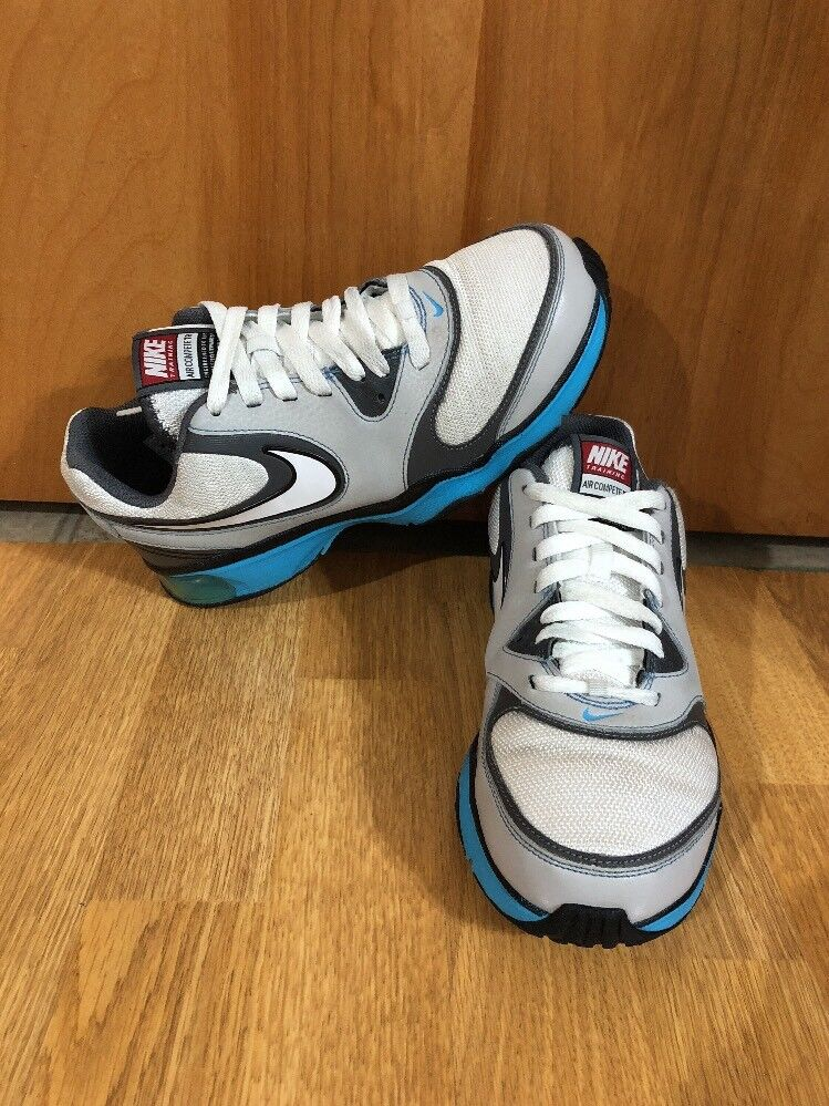Womens Nike TR Air Compete TR Nike Training Shoe/size 7.5/stately 082fee