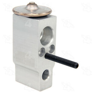 Denso 475-2048 A//C Expansion Valve 1 Pack