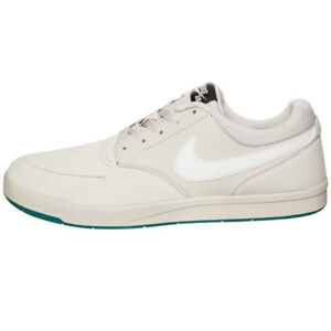 5835462b7f0d Nike Sb Fokus Shoes Men s Sneakers Leather Trainers Skate Shoes ...