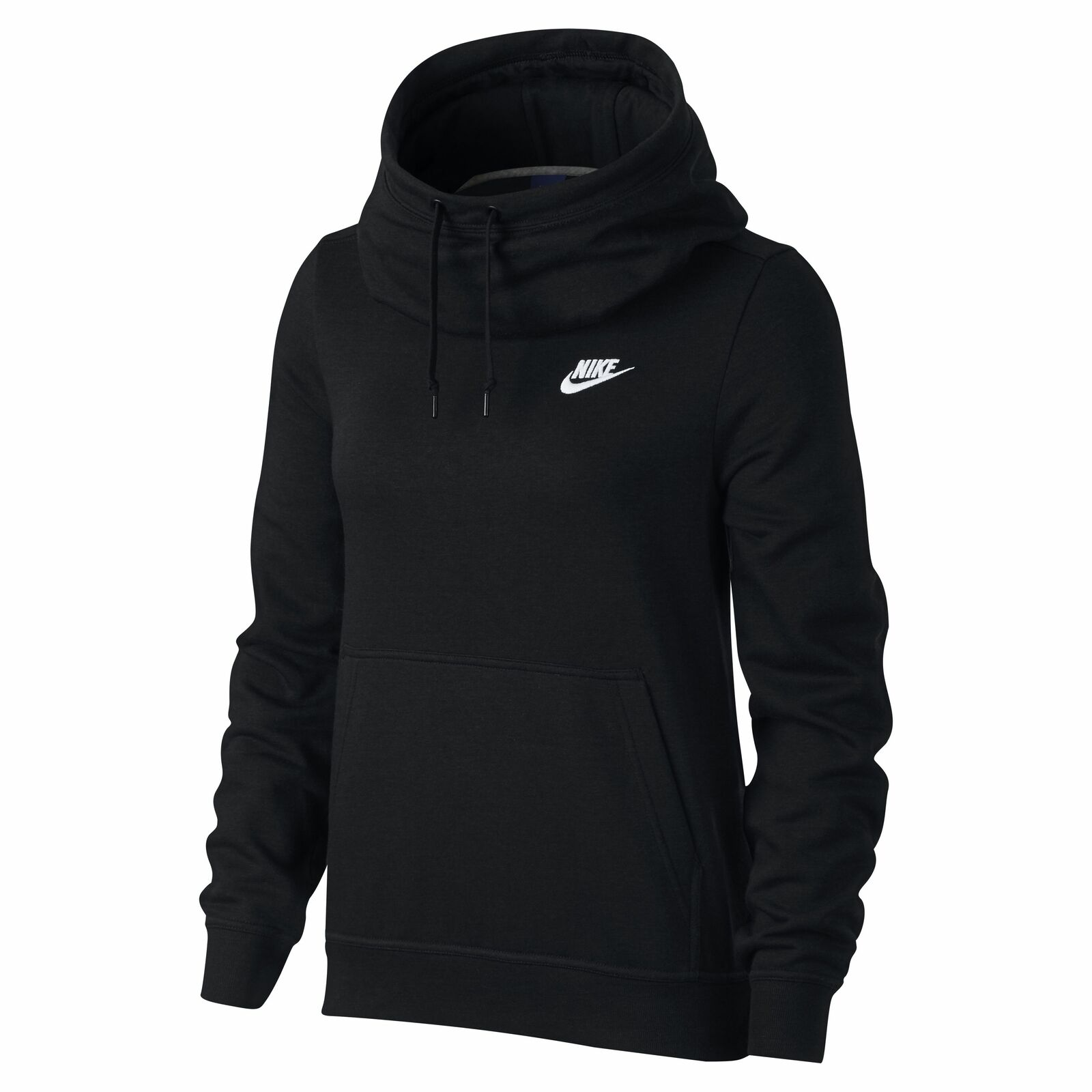 nike hoodie womens