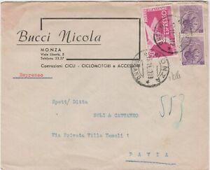 MONZA-CICLI-CICLOMOTORI-E-ACCESSORI-BUCCI-NICOLA-1957