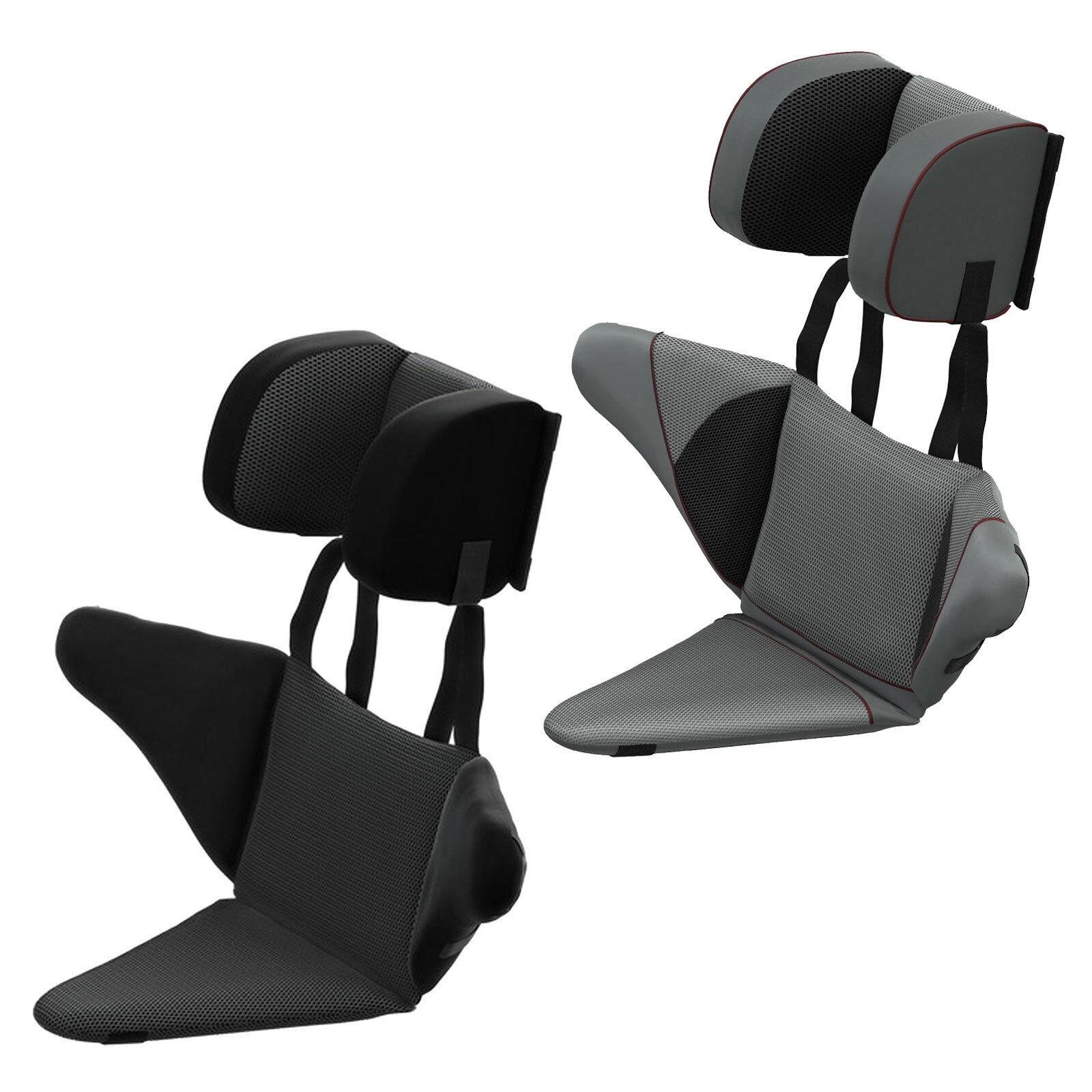 Thule Chariot Baby Supporter Kinder-Sitzstütze Zusatzsitz Stütze Kinder-Sitz