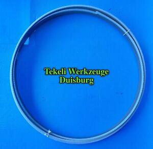 Honsberg metal-sierra de cinta hoja 3660 x 27 x 0,9 mm