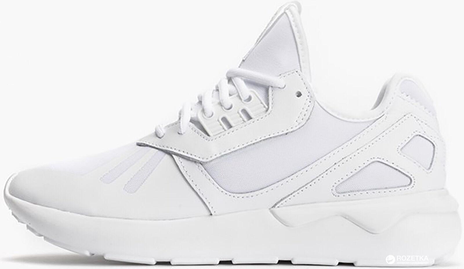 Adidas tubular Runner W nuevo gr 45 1 3 nuevo blanco blancoo b25087 cortos Originals