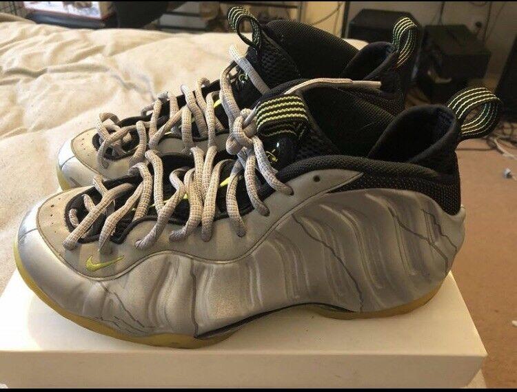 Nike Donna Edizione Speciale 603, Sock Dardo, Stile 848475 603, Speciale Numero 7 c6c6ca