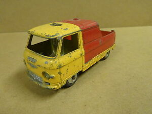 VINTAGE-CORGI-TOYS-MADE-IN-GT-BRITAIN-COMMER-TON-CHASSIS-3-4