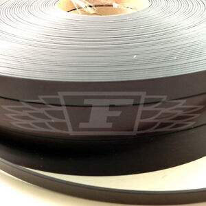 PREMIUM SELF ADHESIVE FLEXIBLE MAGNETIC TAPE CRAFT MAGNET STRIP 12.7mm 20mm 25mm