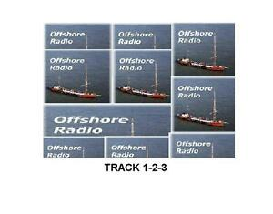 OVER-2-HOURS-OF-OFFSHORE-RADIO-PIRATE-RADIO-ON-1-DVD