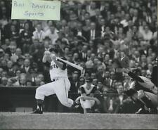 ROCKY NELSON Pittsburgh Pirates 2× World Series champion  8 X 10 PHOTO 1