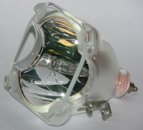 Lamp Bulb for Mitsubishi 915B441001 Original Osram Neolux for Rear Projection TV