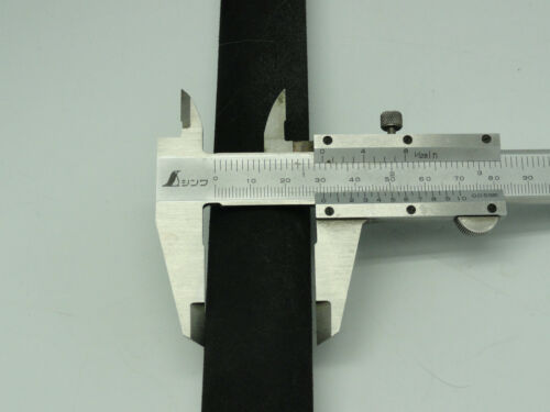 "X HEAT SHRINK TUBE for Custom ROD Handle Grip 30mm x 1.6M//64/"" Shimano Calstar"