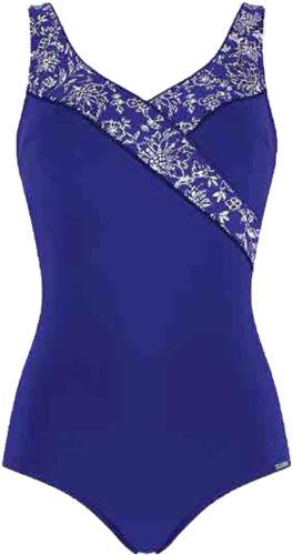 Triumph Ow Coppa Boardwalk No Ferretto Costume Donna Beach Contenitivo Intero tpzwSqF