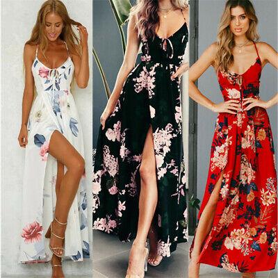 Green Dress Flower Modern Women Beach Dress Summer Clothing Party Dress ANY OCCASION Hawaii Beach summer Cover Up dress Comfy D100013