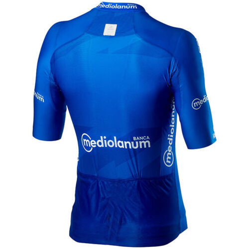 2020 Mens Cycling Jersey Cycling Short Sleeve Jersey Bicycle Top Bicycle Jersey