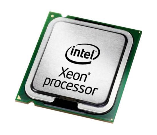 Intel Xeon E3-1220LV2 - 2,3 GHz Prozessor
