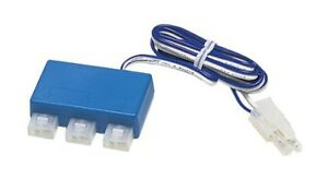 Kato-3-Way-Extension-Cord-90cm-35-034-N-scale-24-827