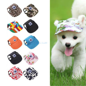 Pet-Dog-Hat-Baseball-Cap-Sports-Windproof-Travel-Sun-Hats-for-Puppy-Large-Dogs