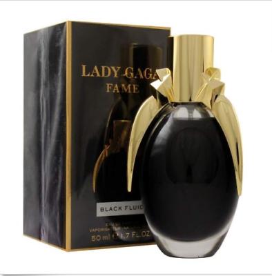Lady Gaga Fame Mujer Eau de Parfum 50 Ml   eBay
