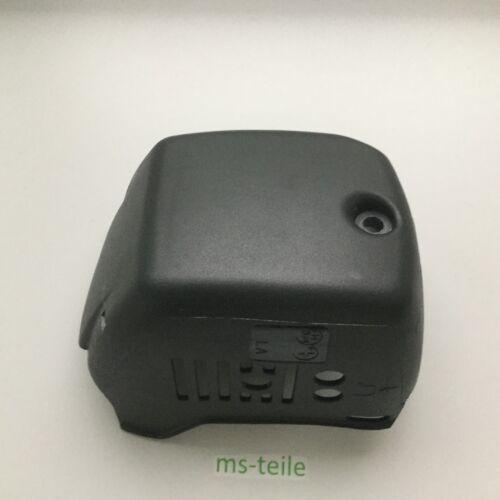 Couvercle Du Filtre à Air pour Stihl HS81 HS81R HS81T HS86R Taille Haies