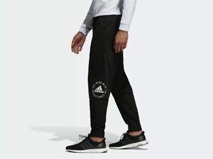 adidas Perfomance Juniors ID Tiro Tapered Sports Joggers Trackpants Bottoms