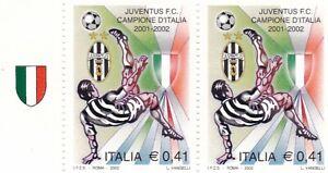 ITALIA-REPUBBLICA-JUVENTUS-CAMPIONE-D-039-ITALIA-2001-02-CON-APPENDICE