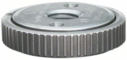 Bosch SDS-clic-Schnellspannmutter M 14 1603340031 für Winkelschleifer Orginal