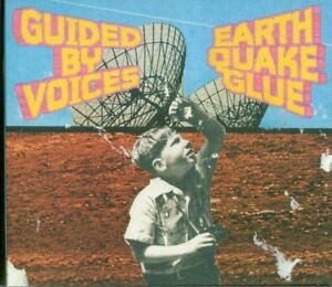 Guided-By-Voices-Earthquake-Glue-Digipack-Cd-Perfetto