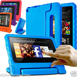For-Amazon-Fire-7-ALEXA-HD-8-HD-10-2017-Kids-Case-Shock-Proof-Handle-Cover