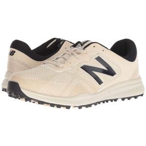 New-Balance-Breeze-NBG1801SL-Men-039-s-Spikeless-Mesh-Golf-Shoe-New