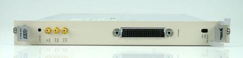 National Instruments VXI-MXI-2 #3759