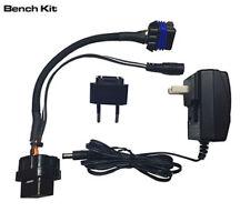 Flash Tune Yamaha YXZ 1000r Bench Tuning Kit Graves Ft
