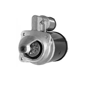 Anlasser-fuer-Massey-Ferguson-MF-Perkins-Landini-CS994-2873D003-3763362M91-AS0509