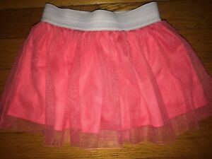 Baby & Toddler Clothing Ingenious Disney 3t Skirt Sales Of Quality Assurance Skirts