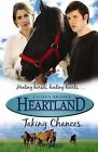 Taking Chances by Lauren Brooke (Paperback, 2009)