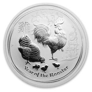 2017-Australia-1-2-oz-Silver-Lunar-Rooster