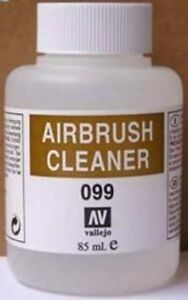 Vallejo-71099-Model-Air-Airbrush-Cleaner-85ml