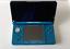 Nintendo-3DS-Aqua-Blue-Console-JP thumbnail 5