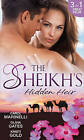 The Sheikh's Hidden Heir: Secret Sheikh, Secret Baby / The Sheikh's Claim / The Return of the Sheikh by Carol Marinelli, Kristi Gold, Olivia Gates (Paperback, 2016)