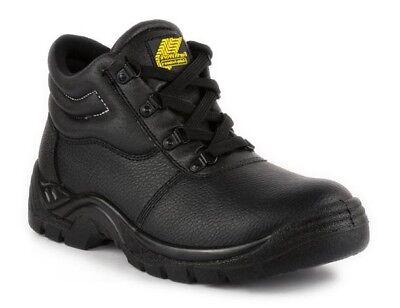 Footwear Business, Industry \u0026 Science