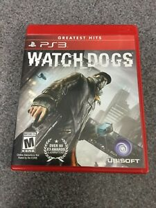 Watch-Dogs-Sony-PlayStation-3-2014