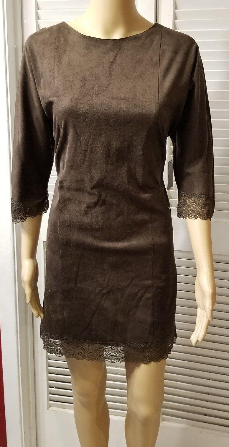 Zara Basic dress Size XS