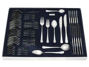 Judge-Windsor-44-Piece-Cutlery-Set