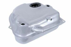 SERBATOIO-DI-BENZINA-30L-INIEZIONE-FIAT-PANDA-141A-950-1000-1100-83-04-Fuel-Tank