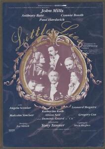 JOHN-MILLS-Connie-Booth-LITTLE-LIES-Theatre-Royal-Brighton-a83
