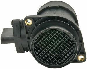 Bosch 0280218100 fits 03-05 VW Passat 1.8L-L4 Mass Air Flow Sensor- New