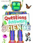 Questions and Answers Science by Chris Oxlade (Paperback, 2016)