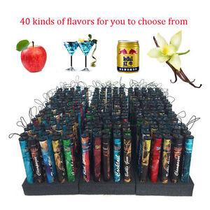 Elektronische-Zigaretten-E-Hookha-Shisha-Vapor-Pen-Automiser-500-sbuffi-Einweg
