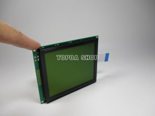 1PC Unbranded//Generic MSG160128B-TFH-TZ#030 LCD Compatible Screen#SS
