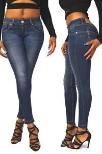 genialste Herrlicher PITCH SLIM 5303 D9666 Jeans mittelblau 634 Bliss NEU